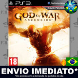 God-Of-War-Ascension-Ps3-Cod-Psn-Dublado-Portugues-Promocao