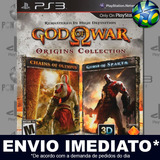 God-Of-War-Origins-Collection-Ps3-Midia-Digital-Psn-Promocao