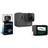 Gopro-Hero-5-Black-Camera-Tela-Lcd-_64gb-C_10_bastao