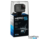 Gopro-Hero-5-Black-Original-Lacrada-_-Nfe