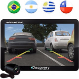 Gps-Automotivo-Aquarius--4_3-Camera-De-Re-Tv-Digital-Nf