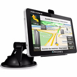 Gps-Automotivo-Aquarius-4_3-Polegadas-Touch-Screen---Novo