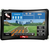 Gps-Automotivo-Quatro-Rodas-4_3--Mtc4374-Com-Tv