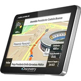 Gps-Discovery-Channel-4_3-Slim-Aquarius-E-Alerta-Radar-Touch