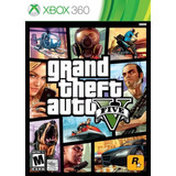 Grand-Theft-Auto-V-Gta-5-Midia-Fisica-Xbox-360