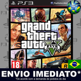 Gta-5---Grand-Theft-Auto-V---Ps3---Portugues---Digital-Psn