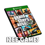 Gta-5-Xbox-One-Grand-Theft-Auto-V-Original-Midia-Digital
