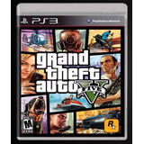 Gta-V---5-Ps3-Midia-Digital-Psn-Original-Jogo-Top