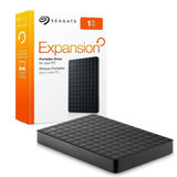 Hd-Externo-1tb-Seagate-Expansion-Portatil-1000gb-Ps4_xbox-Pc