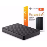 Hd-Externo-2tb-Portatil--Seagate-Expansion-Ps4_xbox-One