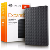 Hd-Externo-Seagate-Expansion-2tb-Usb-3_0-Ps4-Xbox-One