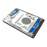 Hd-Normal-Wd-Blue-500gb_sata_-Leitura-560-Mb_s_-Gravacao-530