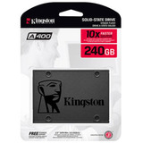 Hd-Ssd-240gb-Kingston-2_5-Sata-Iii-A400-Lacrado