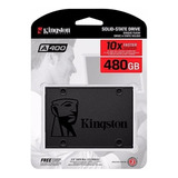 Hd-Ssd-Kingston-480gb-Ssdnow-A400-Sata-3-6gb_s--Novo-Lacrado