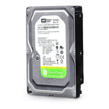 Hd-Wd10eurx-1tb-7200rpm-64mb-Sata-Iii-Western-Digital