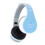 Headphone-Bluetooth-Fone-De-Ouvido-Usb-Micro-Sd-Radio-Fm