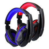 Headset-Gamer-5_1-Led-Ultra-Bass-Microfone-Fone-Gaming-Hz711