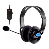 Headset-Gamer-Fone-Ouvido-Microfone-Ps4-Xbox-One-100_-Nf