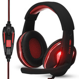 Headset-Gamer-Pc-Fone-Ouvido-_-Adaptador-Ps4-Celular-Gratis