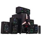 Home-Theater-5_1-Bluetooth-Pendriv-Sd-Card-Surround-125w-Rms