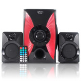 Home-Theater-Bluetooth-2_1-Pc-Note-Micro-System-Caixa-Som