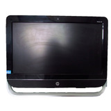 Hp-All-In-One-Pavillion20-Core-I3-4gb