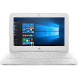 Hp-stream-11_6--Laptop---Intel-Celeron-4gb-64gb-_-W10_brinde