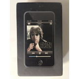 Ipod-Touch-8gb-1_-Geracao-John-Lennon-Legend-Edition-Trocas