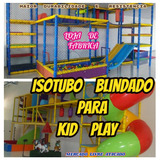 Isotubo-Blindado-Para-Kid-Play-Kit-C_20mts-Loja-De-Fabrica