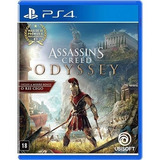 Jogo-Assassins-Creed-Odyssey-Ps4-Playstation-4-Midia-Fisica