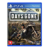 Jogo-Days-Gone-Midia-Fisica---Ps4