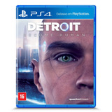 Jogo-Detroit-Become-Human-Ps4