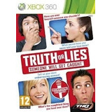 Jogo-Game-Truth-Or-Lies-Xbox-360