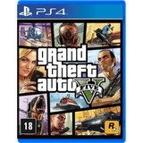Jogo-Gta-5-Grand-Theft-Auto-V-Ps4-Midia-Fisica_mapa-Potugues