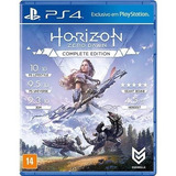 Jogo-Horizon-Zero-Dawn-Playstation-4-Complete-Edition-Ps4