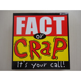 Jogo-Import-_fact-Or-Crap_-It_s-Your-Call-Completo-_-_