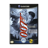 Jogo-James-Bond-007_-Everything-Or-Nothing---Gamecube