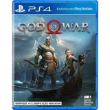 Jogo-P_-Ps4-God-Of-War-4-En-fr-sp-pt-Original-Lacrado