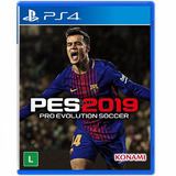 Jogo-Pro-Evolution-Soccer-2019-Pes-19-Playstation-4-Ps4