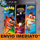 Jogo-Ps3-Crash-Bandicoot-1-2-3-Psn-Play-3-Midia-Digital