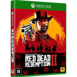 Jogo-Red-Dead-Redemption-2-Xbox-One-Midia-Fisica-Portugues_