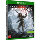 Jogo-Rise-Of-The-Tomb-Raider---Xbox-One---Midia-Fisica