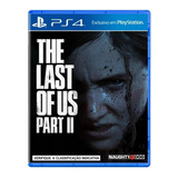 Jogo-The-Last-Of-Us-Part-Ii---Ps4-Sony