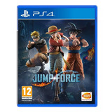 Jump-Force-Ps4-Midia-Fisica