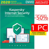Kaspersky-Internet-Security-1-Pc-1-Ano-Envio-Imediato