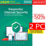 Kaspersky-Internet-Security-2-Pc-1-Ano-Envio-Imediato