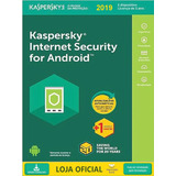 Kaspersky-Internet-Security-Para-Android--1-Dispositivo-2019