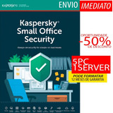 Kaspersky-Small-Office-Security-5-Pc-_-1-Servidor