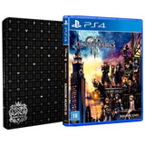 Kingdom-Hearts-3-Ps4-Steelbook-Edition-Midia-Fisica