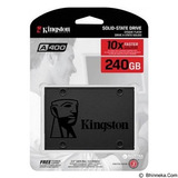 Kingston-Ssd-240-Gb-Notes-Desks-Mac-Sata-6gb_s-2_5-Pol_-Top